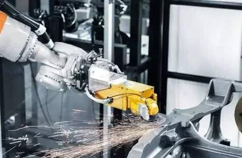 工业机器人多维力传感器研究现状及面临的市场机遇