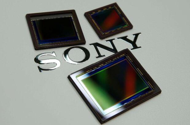 三星欲在图像传感器领域挑战索尼霸主地位