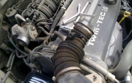 汽车节气门霍尔传感器的作用都有哪些