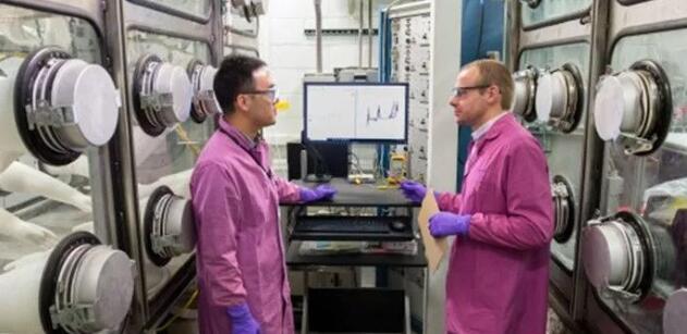 借助新型传感器 美国开发用于光热电站的新型氯盐介质