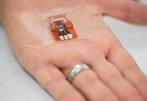 理解柔性生物传感器的重要性和未来需要克服的挑战
