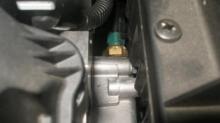 怎么判断温度传感器故障?温度传感器故障怎么修?