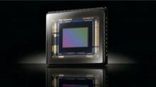 AI安防监控推动CMOS图像传感器市场增长