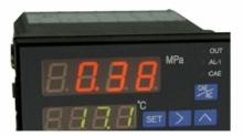数字压力传感器故障表能够检测哪些故障