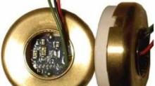 排气压力传感器的作用是什么