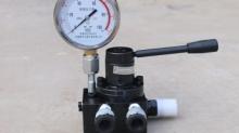 气动压力传感器的作用以及选择标准