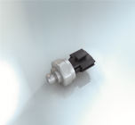 传感器专家网带你了解气体压力传感器的应用前景