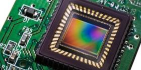 CMOS图像传感器创新技术层出不穷,国内厂家需瞄准发力方向