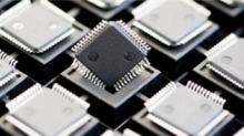 浅析MEMS传感器的六大应用领域