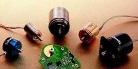 从三方面解析中国MEMS传感器的未来在哪