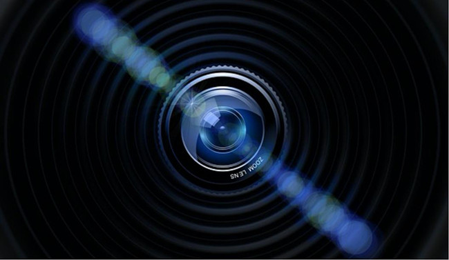 智能手机和ADAS将推动低光图像传感器市场