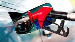 流量和压力传感器在油气回收自动监测系统中的应用