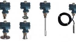 离合器压力传感器故障有哪些?特点是什么?