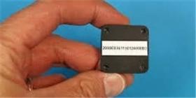 无电池RFID传感器的复合年增长率将达到12.1%