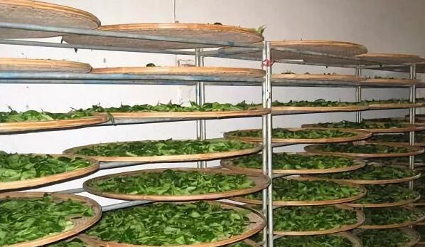 太阳能智能烘干房车:用多种传感器让农产品干燥不再难