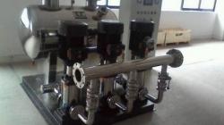 消防泵房压力传感器可以用于哪些方面?