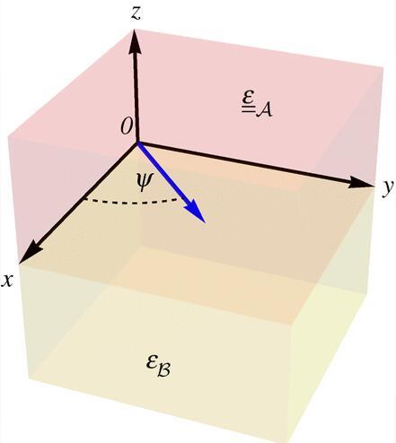 这种新发现的光波可用于改进生物传感器