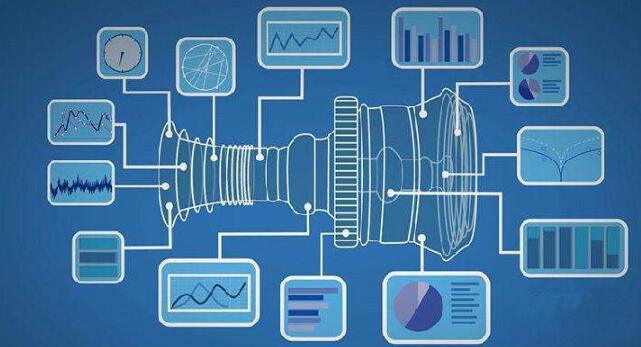 工信部发文力推工业大数据发展 传感器迎新机遇