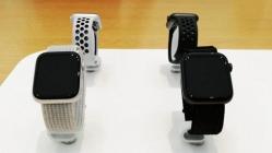 苹果正在尝试用智能手表数据检测痴呆症