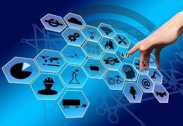 智能传感器技术的基本定义及广泛应用