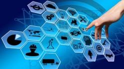 智能传感器技术的定义及广泛应用