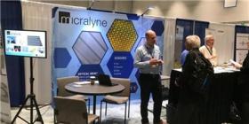 Teledyne为巩固其全球地位 收购MEMS代工厂Micralyne