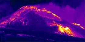 简述红外热成像技术的七大应用领域