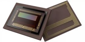 Teledyne e2v发布新款Flash CMOS图像传感器系列