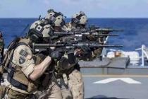 解读传感器军事应用之轻武器视频瞄具