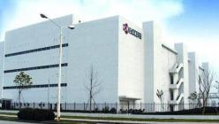 日本厂商杀入激光雷达市场:京瓷将在2025年量产激光雷达