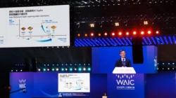 微软宣布推出史上最强麻将AI系统