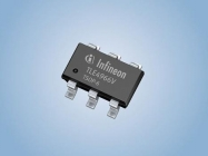 霍尔电压传感器的接线方法