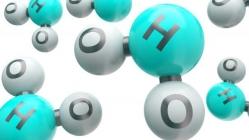 印度开发出高灵敏度氢气传感器 可检测氢燃料泄露