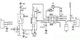 电器上的霍尔传感器作用主要有哪些
