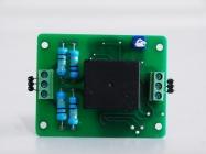 霍尔传感器模块的作用是什么 霍尔传感器工作原理是什么