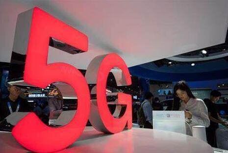 物联网大规模商用落地并不完全取决于5G