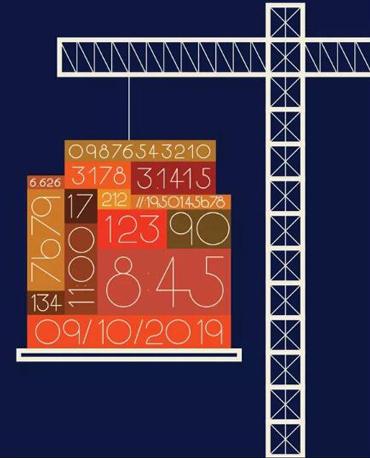 物联网传感器技术在建筑施工领域的应用案例