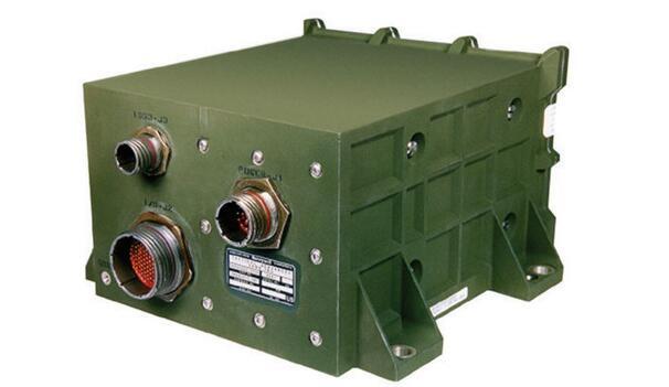 霍尼韦尔推出新型惯性测量单元 用于高精度导航