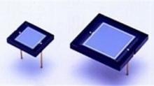 解析光电传感器器件之光电池的结构原理