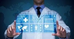 盘点 | 那些积极推动5G智慧医疗应用发展的发达国家