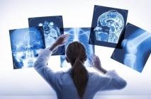 场景为王!今年全球智慧医疗市场规模将达4000亿美元