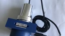 拉绳距离位移传感器选型如何选择