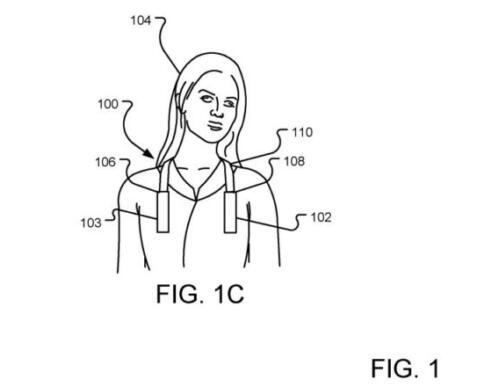 微软计划开发传感器新技术以取代导盲犬
