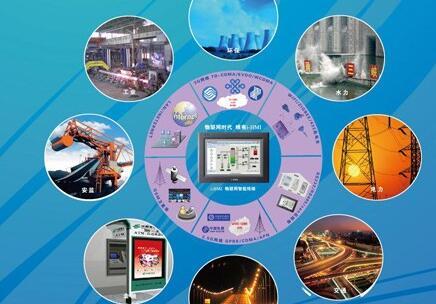 传感器产业已经成为物联网发展的瓶颈