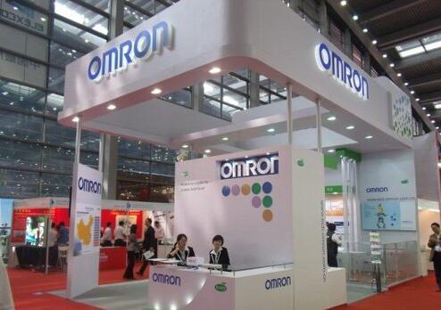 欧姆龙最新推出采用TOF检测原理的光电传感器
