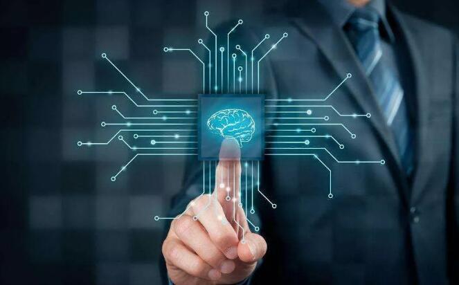 海康威视等八家中国AI企业被美列入实体名单
