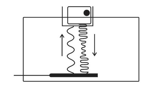 MIT开发出有光即可供电的新型低成本传感器