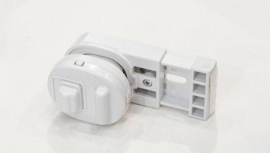 京瓷新设备采用陀螺仪传感器估测碳水化合物含量