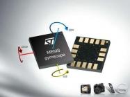 MEMS惯性导航趋势分析:高精度MEMS陀螺仪将取代光纤陀螺仪!
