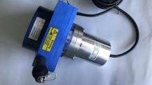 精量电子教你如何选择可靠的防水位移传感器